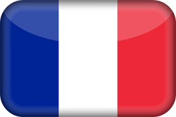 Drapeau français/French Flag