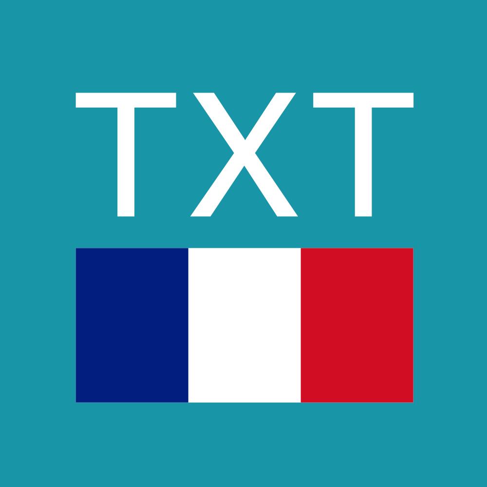 Transcription Instantanée de la Parole en français