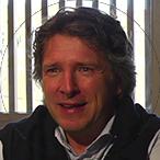 Eric Moens