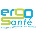 Quelles solutions ergonomiques en entreprises ?