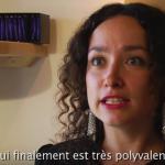 Témoignage de Marie Perset – Centre Hospitalier RODEZ