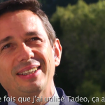 Témoignage de Frédéric Ewald – DAS Groupe MMA