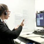 Recrutement interprète LSF – Français