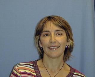Karin Knecht utilisatrice de Tadeo