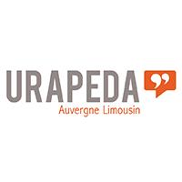 Urapeda Auvergne Limousin partenaire de Tadeo