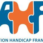 Tadeo, partenaire de Action Handicap France