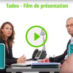 Tadeo solution – video