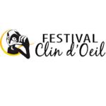 Tadeo et Acceo au festival Clin d'Oeil