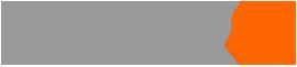 Logo d'ACCEO