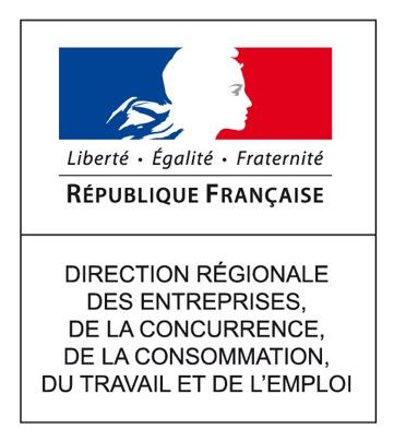 nomination de Pierre Ricard chavalier de l'ordre national du mérite
