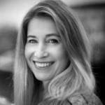 [TEMOIGNAGE] Virginie Delalande nous raconte son expérience professionnelle avec Tadeo
