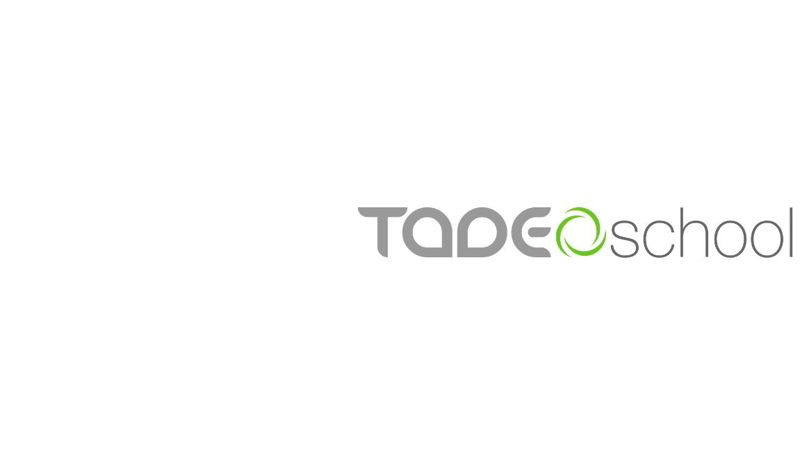 tadeo school parcours universitaire supérieur sourd malentendant